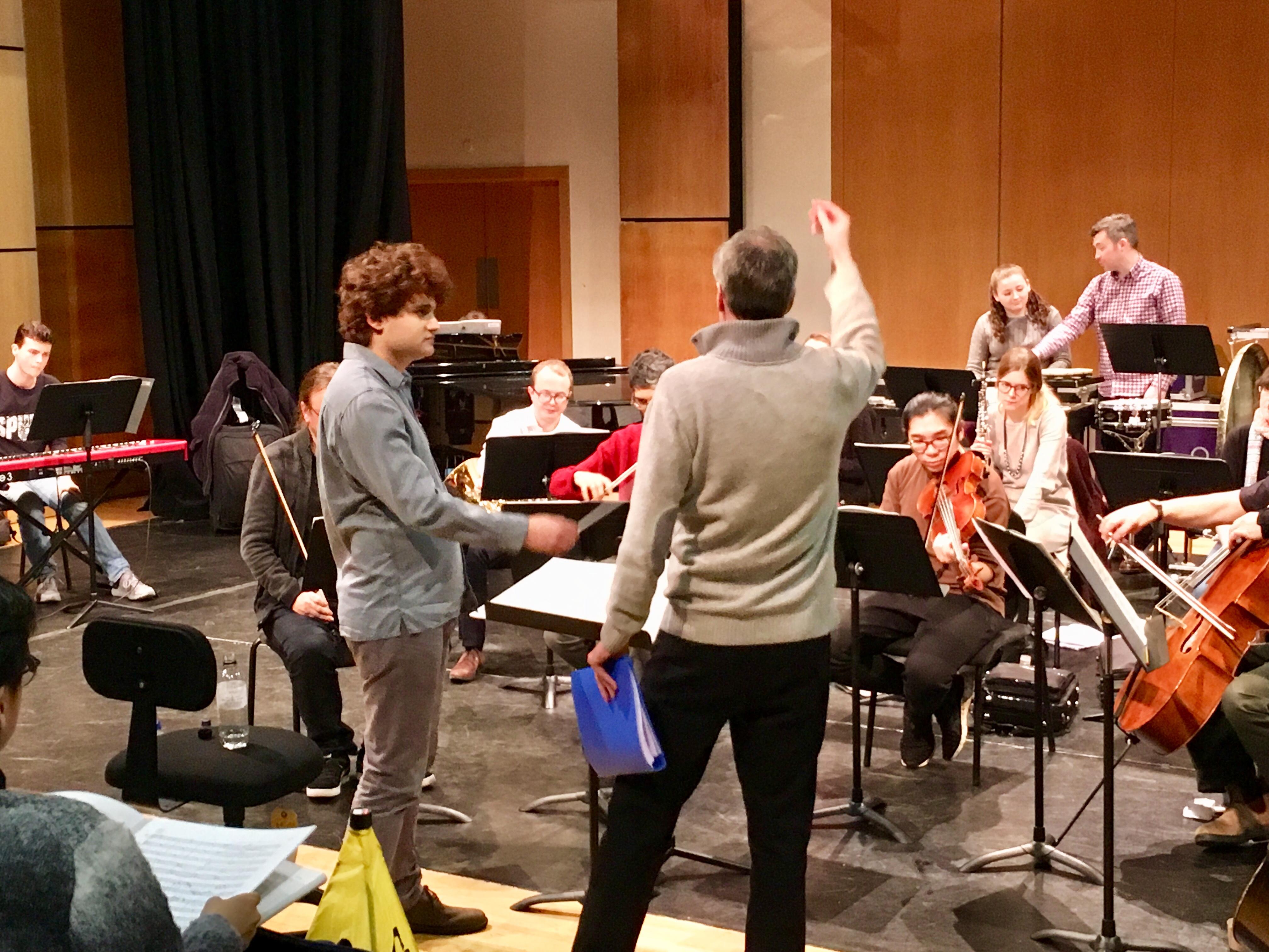 RCS-Leverhulme2018-19_rehearsals1