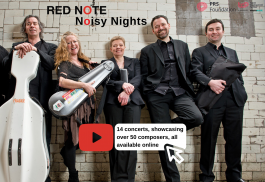 red-Note